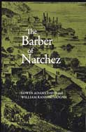 Barber of Natchez