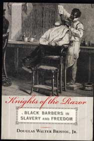 knights of the razor