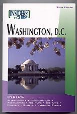 6quot x 9quot 514 pages index photos paperbound